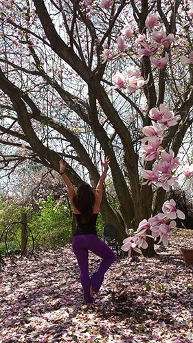 Tree Pose Giveaway 76.jpg