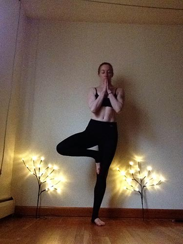 Tree Pose Giveaway 83.jpg