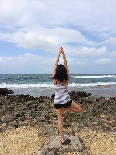 Tree Pose Giveaway 102.jpg
