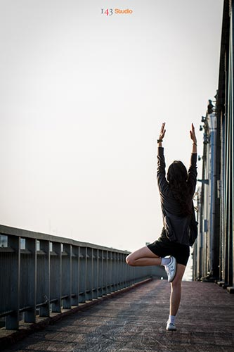 Tree Pose Giveaway 113.jpg