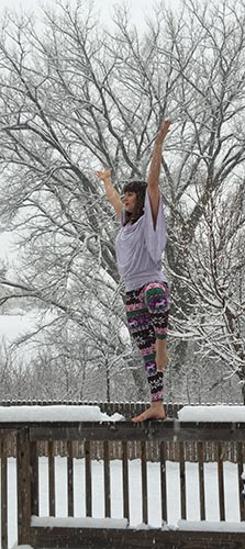 Tree Pose Giveaway 178.jpg