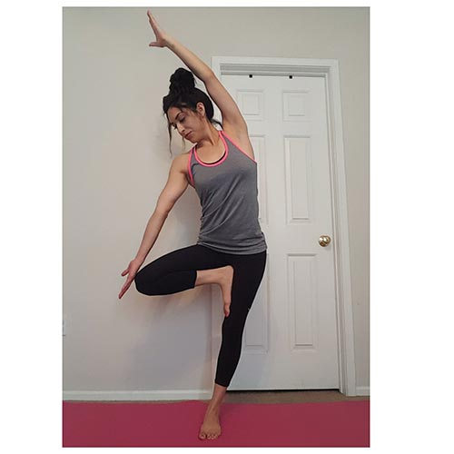 Tree Pose Giveaway 215.jpg