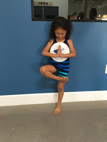 Tree Pose Giveaway 218.jpg