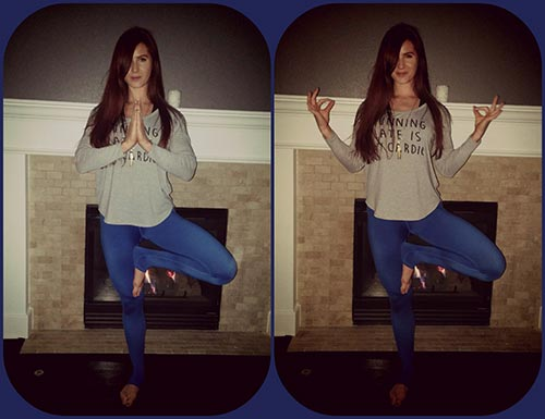 Tree Pose Giveaway 248.jpg