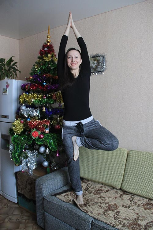 Tree Pose Giveaway 103.jpg