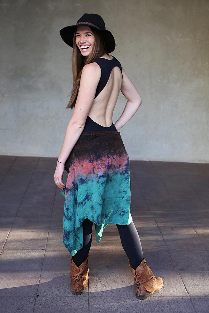 Kali_Bodysuit_Mika_Yoga_Wear7_1024x1024.jpg