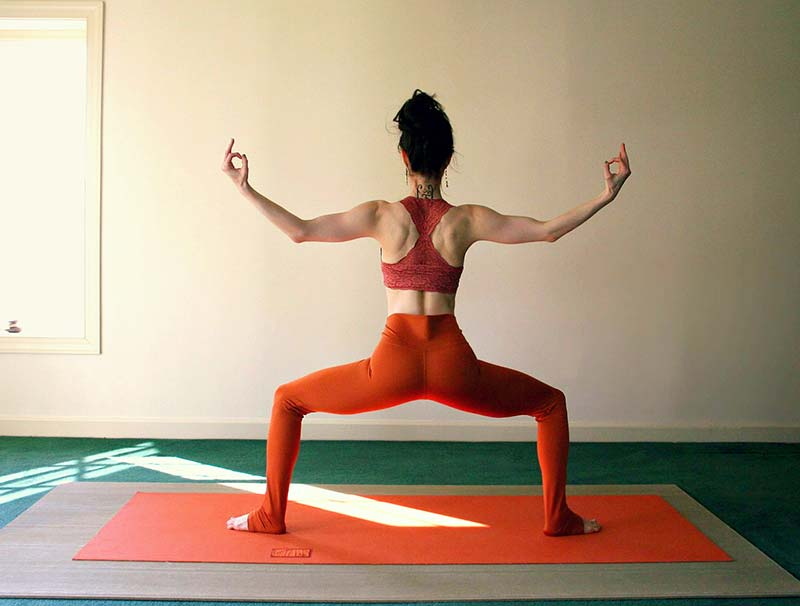 Goddess Yoga Pose 49.jpg