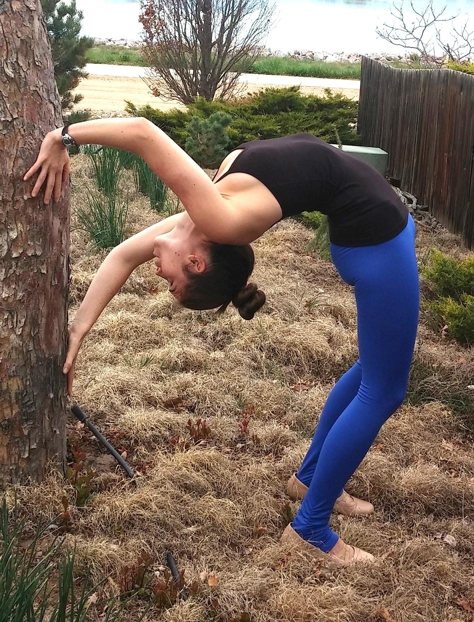 Back Flexibility 4.jpg
