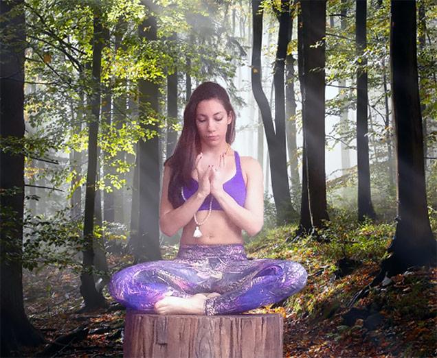 Lotus Mudra Pose 6.jpg