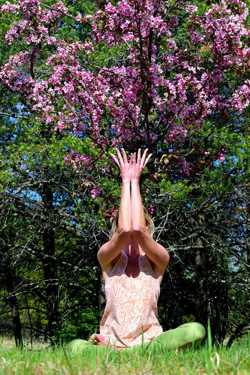 Lotus Mudra Pose 12.jpg