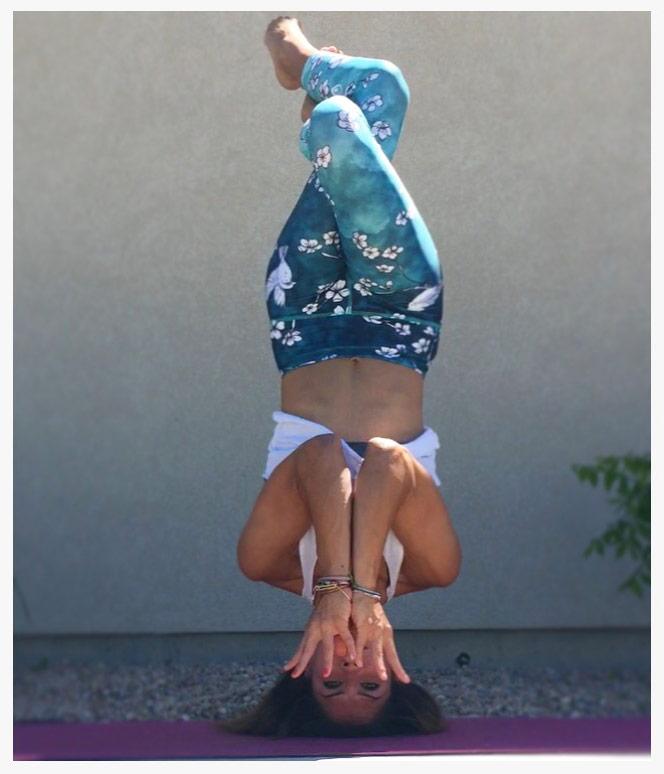 Lotus Mudra Pose 17.jpg