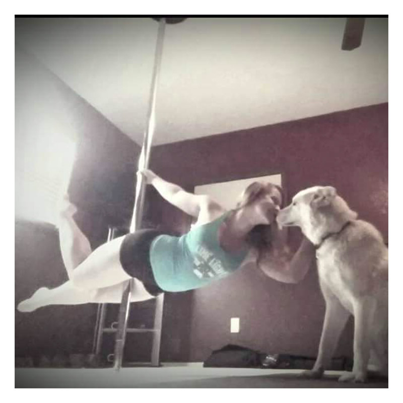 Yoga with pets 6.jpg