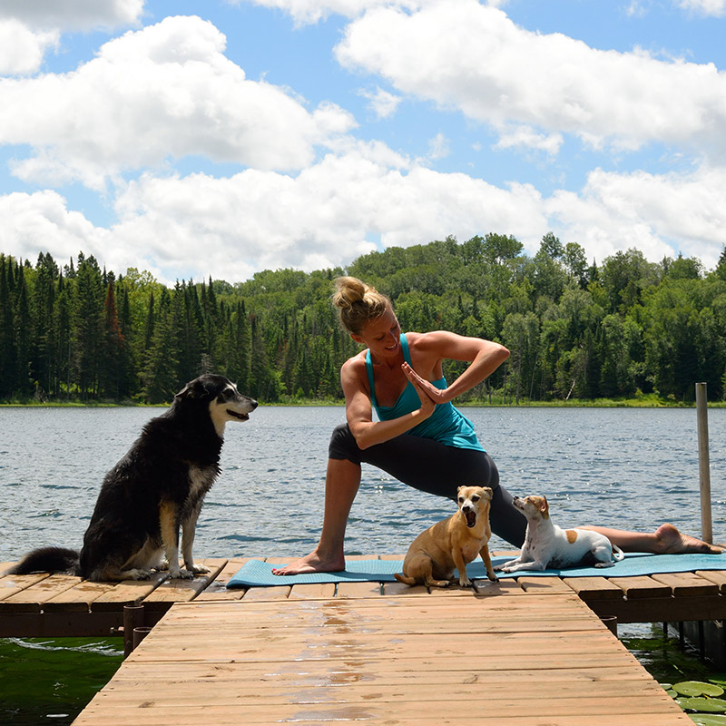 Yoga with pets 20.jpg