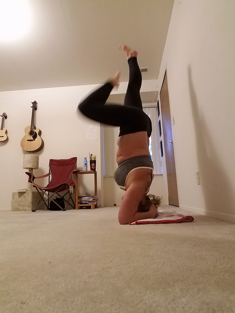 Traveling Yogis Yoga Pose 2.jpg