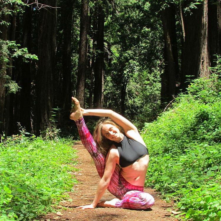 Traveling Yogis Yoga Pose 3.jpg