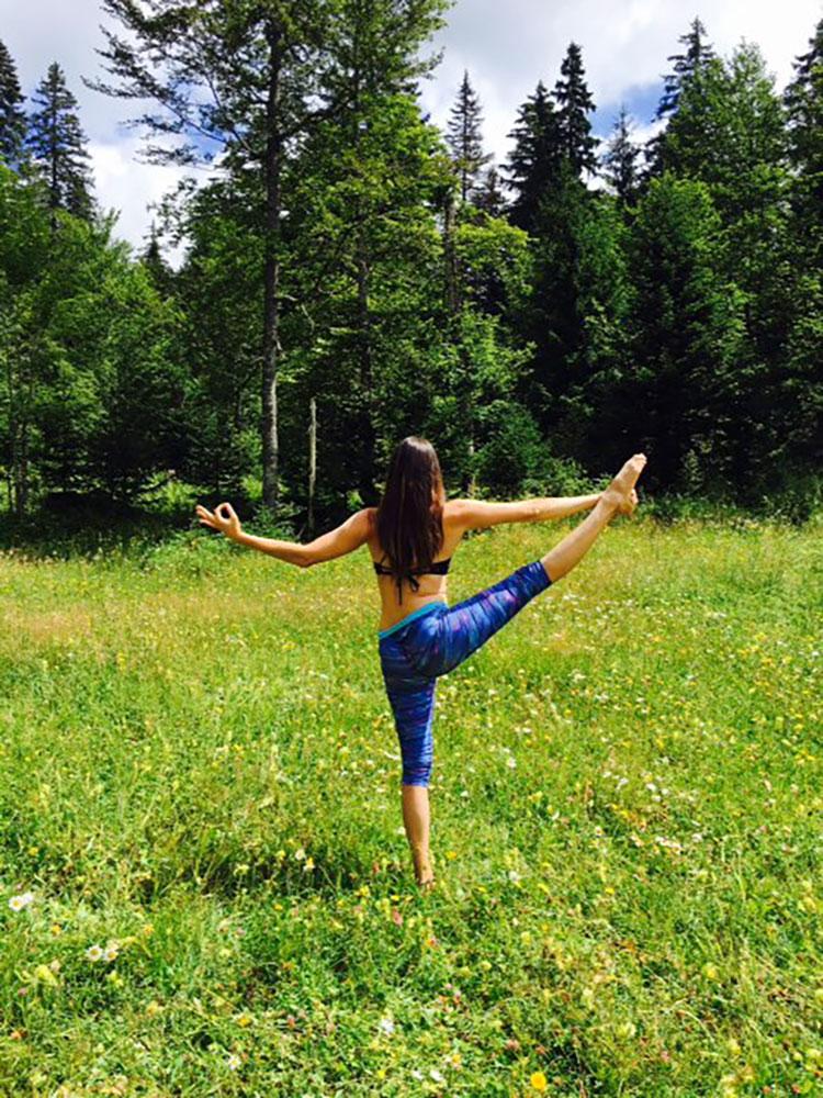 Traveling Yogis Yoga Pose 11.jpg