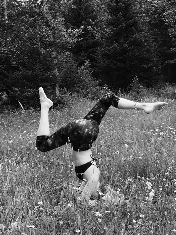 Traveling Yogis Yoga Pose 12.jpg