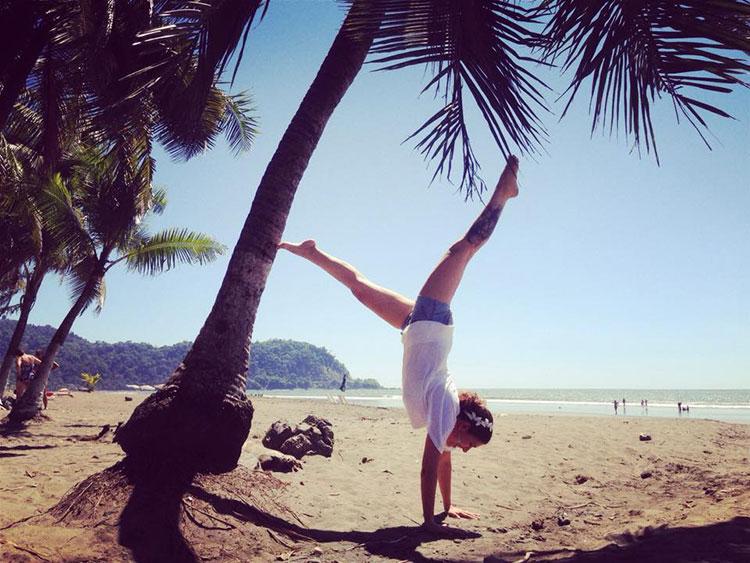 Traveling Yogis Yoga Pose 17.jpg