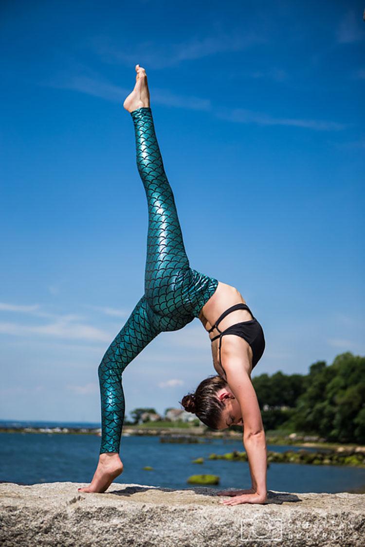 Traveling Yogis Yoga Pose 21.jpg
