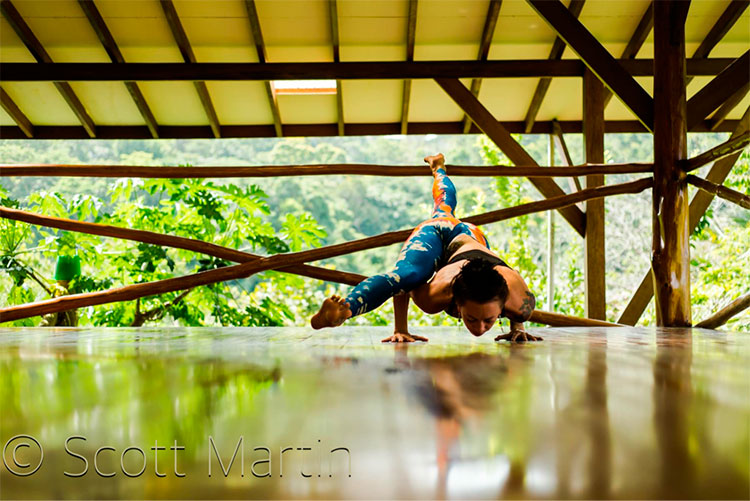 Traveling Yogis Yoga Pose 25.jpg