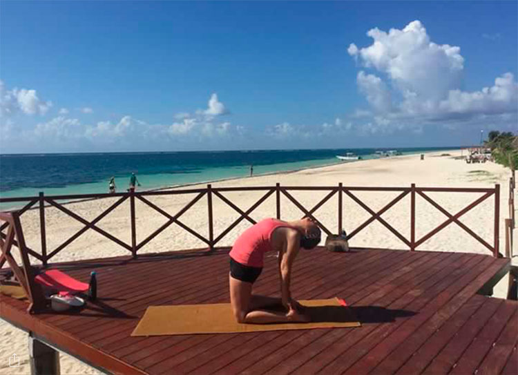 Traveling Yogis Yoga Pose 26.jpg