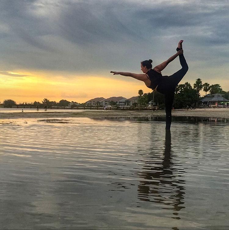 Traveling Yogis Yoga Pose 29.jpg