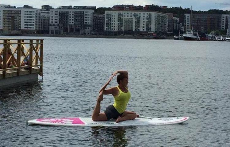 Traveling Yogis Yoga Pose 35.jpg