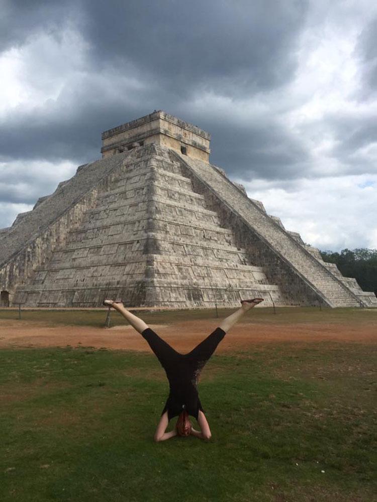 Traveling Yogis Yoga Pose 42.jpg