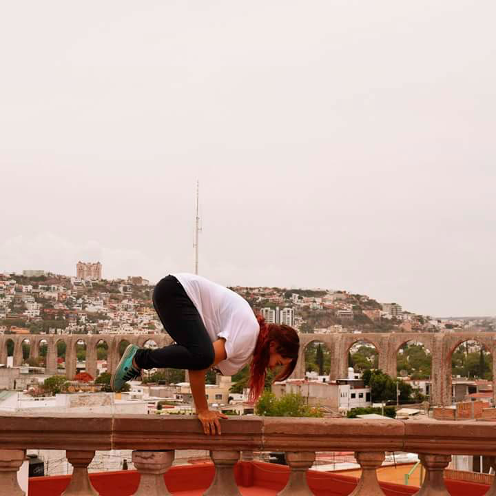 Traveling Yogis Yoga Pose 95.jpg
