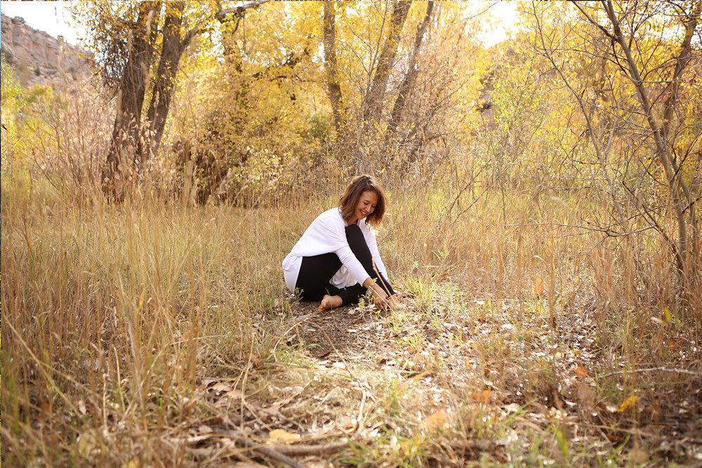 Colorado Fall Hikes 7.jpg