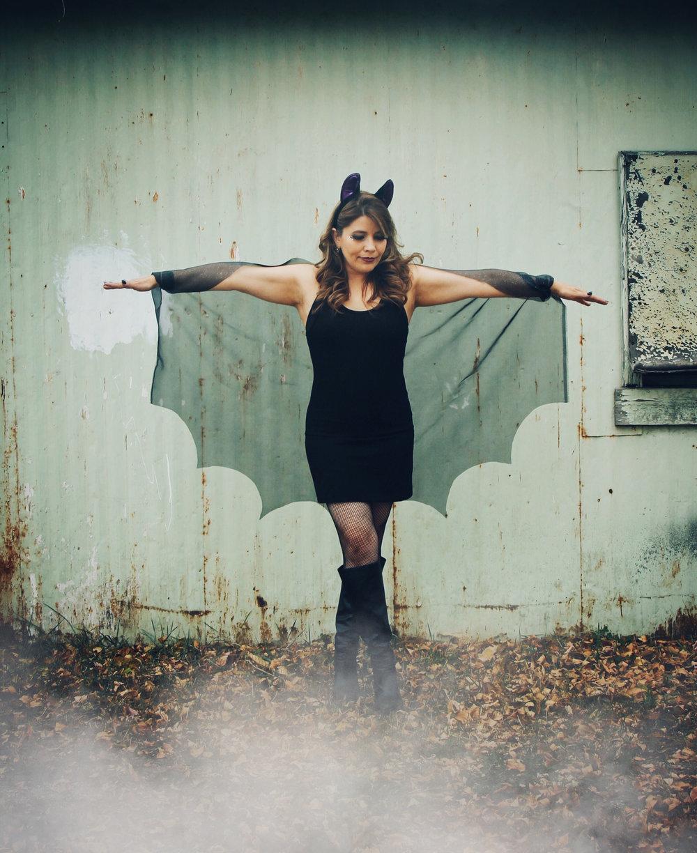 bat babe .jpg