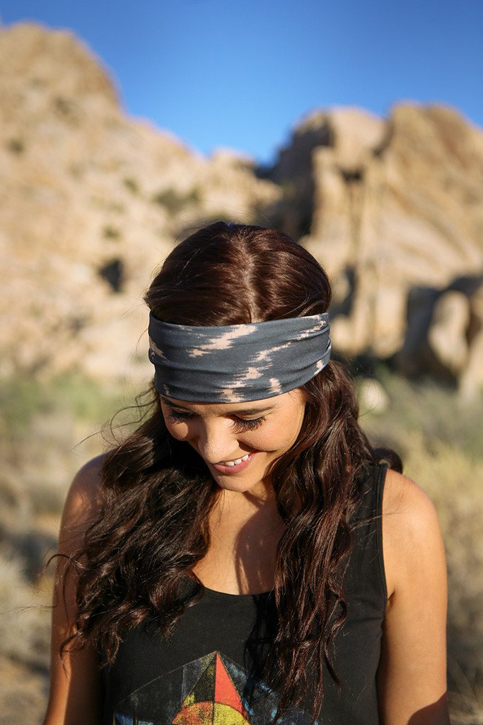 Headbands_Mika_Yoga_Wear4_1024x1024.jpg