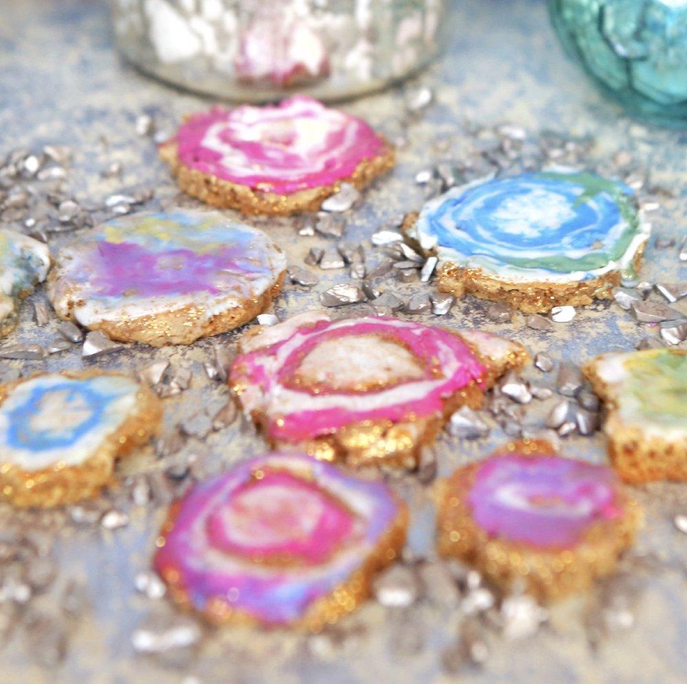 Geode Cookies 3.jpg