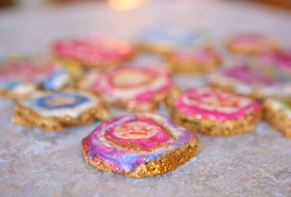 Geode Cookies 7.jpg
