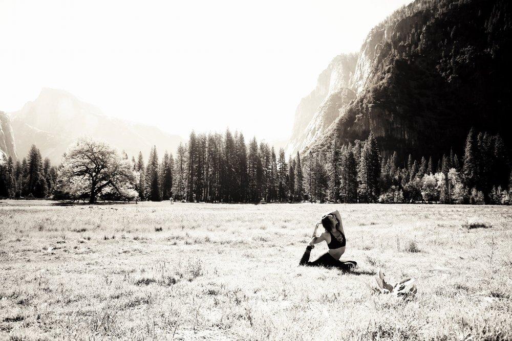 Yosemite Blog 17.jpg