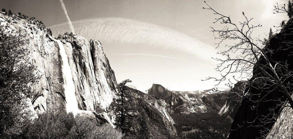 Yosemite Blog 7.jpg