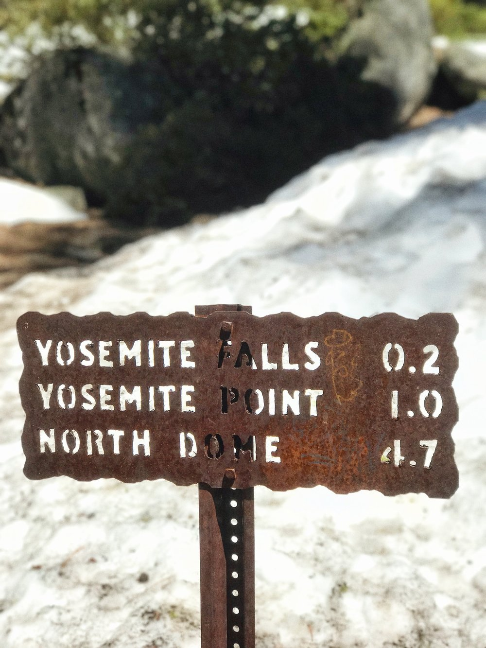 Yosemite Blog 12.jpg