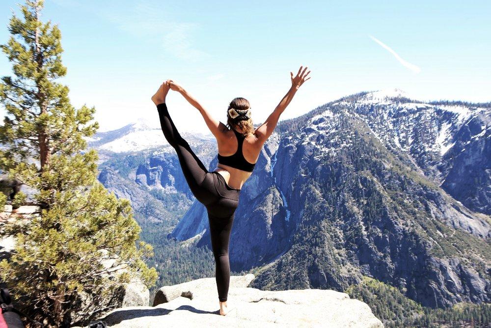 Yosemite Blog 18.jpg