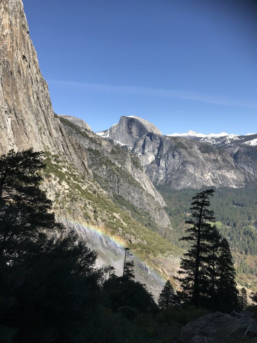 Yosemite Blog 25.JPG