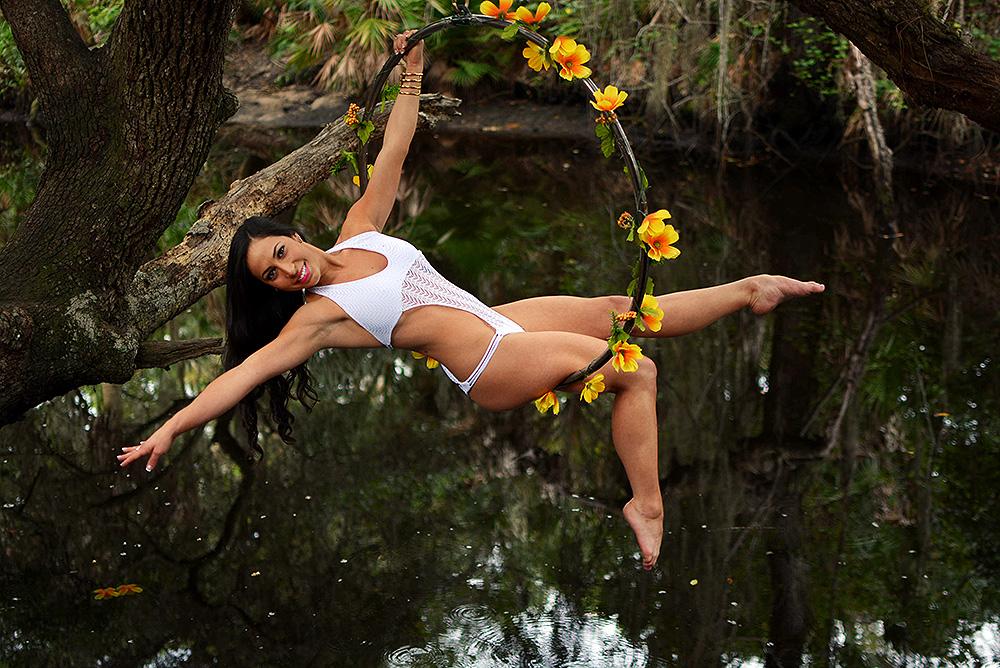Mika-Yoga-Wear-Lyra25.jpg