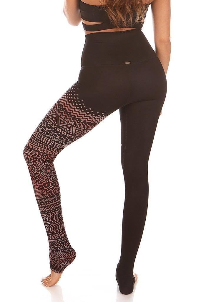 Kaya_Legging_High_Waisted_Prints_Henna_Mika_Yoga_Wear12_1024x1024.jpg