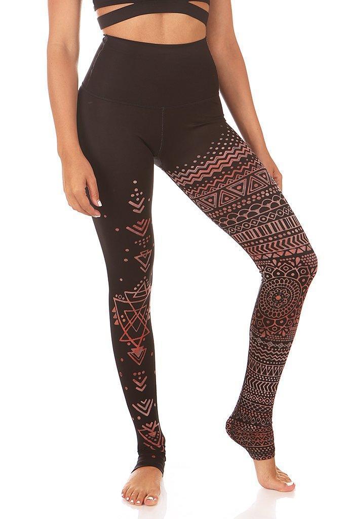 Kaya_Legging_High_Waisted_Prints_Henna_Mika_Yoga_Wear11_1024x1024.jpg