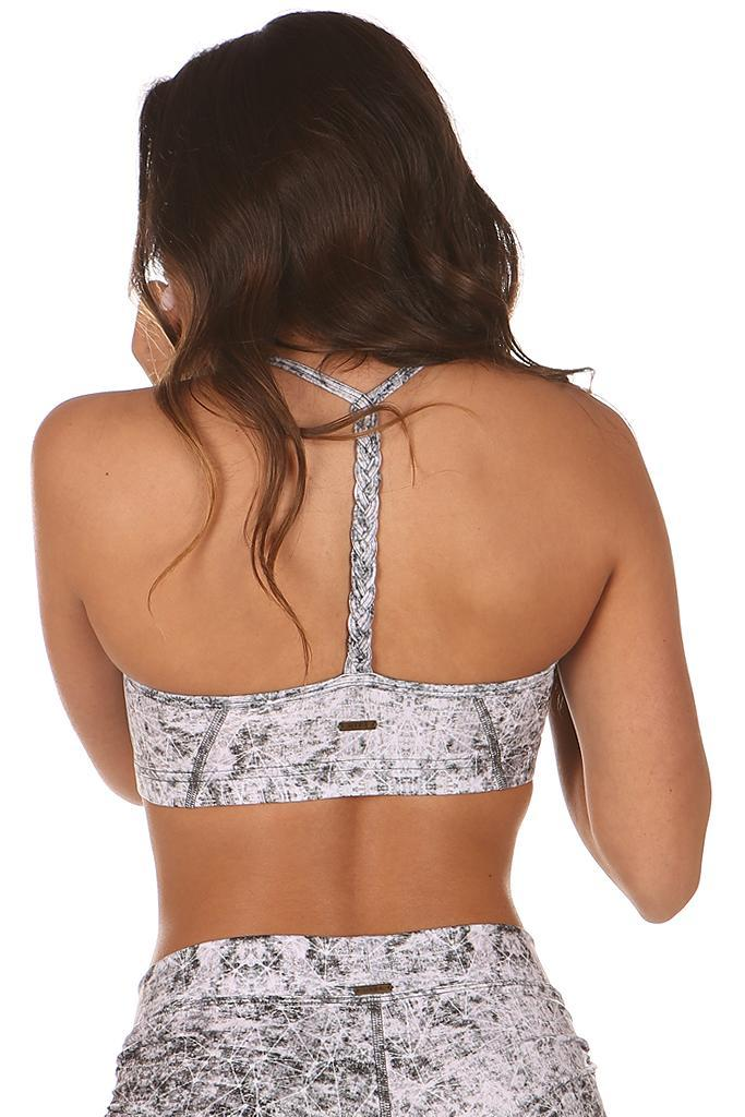 Mirabelle-Top-Mika-Yoga-Wear-8_1024x1024 (1).jpg