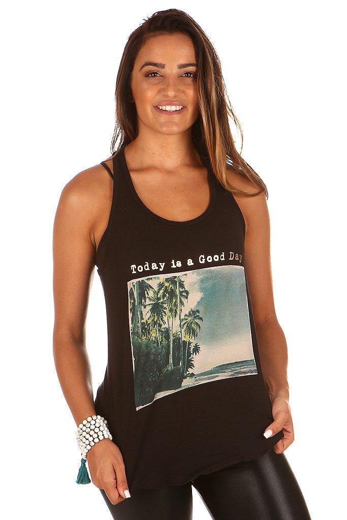 Lena-Tank-Mika-Yoga-Wear1_1024x1024.jpg