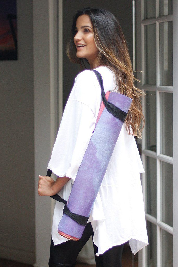 Empress-Kimono-Mika-Yoga-Wear2_1024x1024.jpg