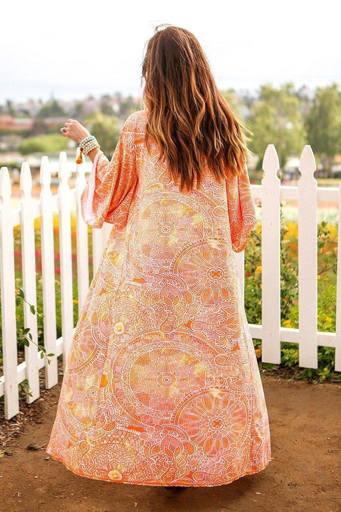 Kimono_Mika_Yoga_Wear20_1024x1024.jpg