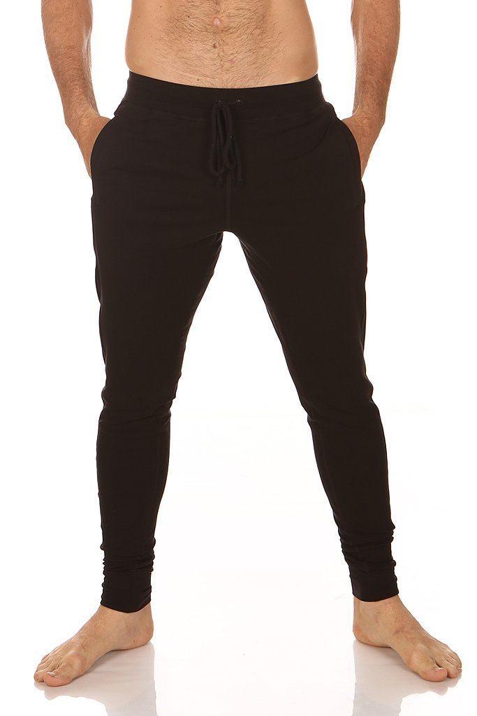 Rafi-Pant-Mika-Yoga-Wear-01_1024x1024.jpg