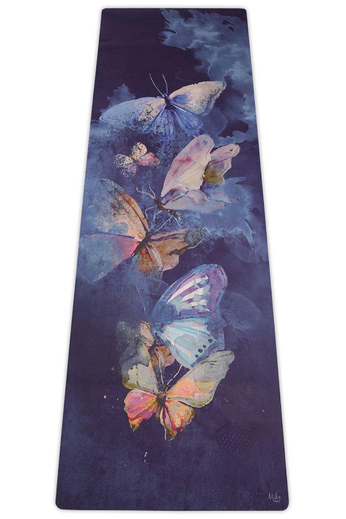 mika-yoga-wear-mat-mariposa-noche_1024x1024 (1).jpg