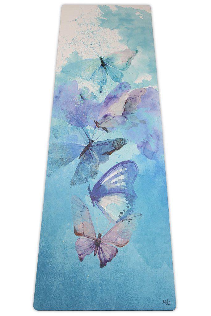 mika-yoga-wear-mat-mariposa-azul_1024x1024 (1).jpg