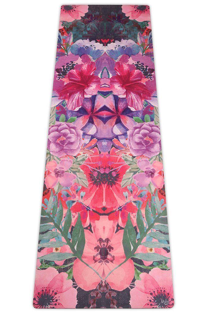 mika-yoga-wear-mat-kahlo_1024x1024 (1).jpg